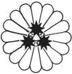 Tendai logo 2