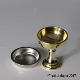item.1593.1